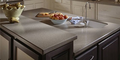 wide-countertops