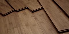 wide-flooring