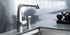 wide-sinks