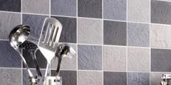 wide-tiles